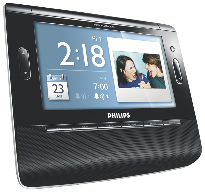 Philips AJL308/12